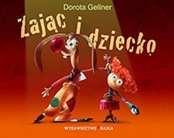 Sprzatanie Dorota Gellner